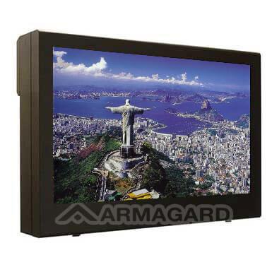 Le Digital signage a joué un rôle essentiel aux jeux olympiques de Rio.
