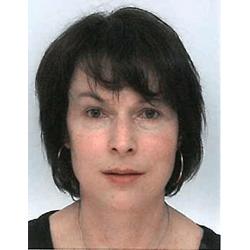 Mireille Godefroy
