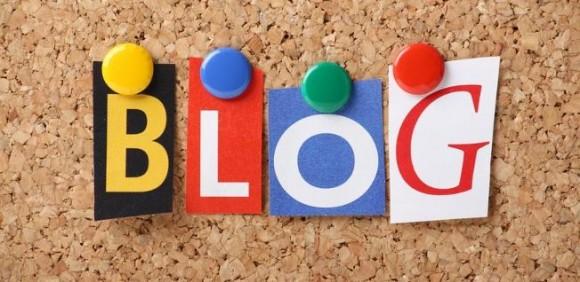 Armagard lance de nouveaux Blogs en France