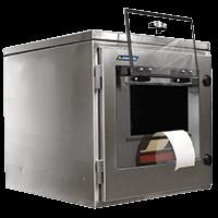 Armagard SPRI-400 Imprimante robuste ip65