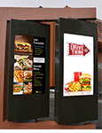 Drive Thru Digital Signage[image]