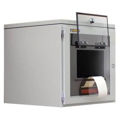 Caisson pour imprimante | PPRI-400