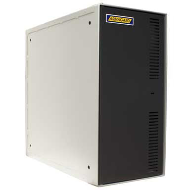 Coffret informatique, PSAF-200