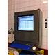 Notre SENC-700 est utilisé par l'usine Alby foie gras