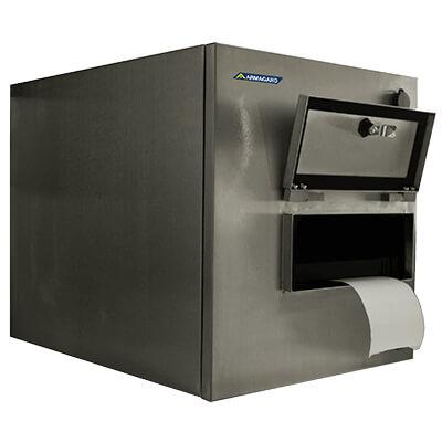 Protection pour imprimante zebra | SPRI-100