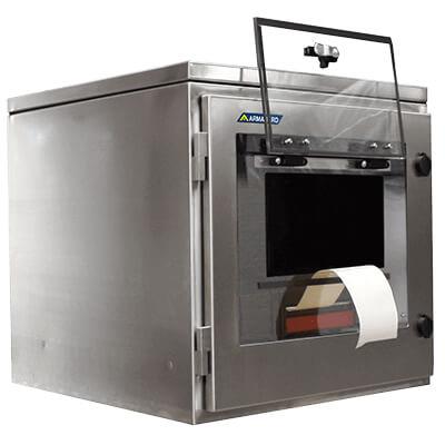 Imprimante robuste SPRI-400